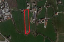 Agricultural land of  ,    sq m - Lote 10499 (Subasta 10499)
