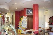 Immagine n5 - Complesso destinato a bar/ristorante e affittacamere - Asta 10509