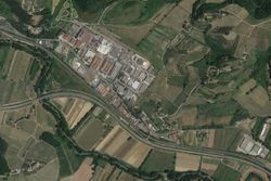 Agricultural land of about      square meters - Lote 10510 (Subasta 10510)
