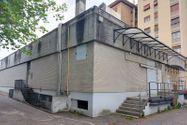 Immagine n10 - Edificio commerciale con parcheggio privato - Asta 10514