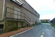 Immagine n11 - Edificio commerciale con parcheggio privato - Asta 10514