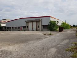 Factory with large uncovered area and residual building capacity. - Lot 10515 (Auction 10515)