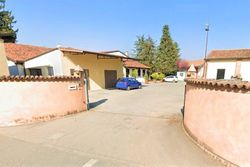 Production complex with building potential - Lote 10516 (Subasta 10516)