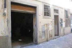 warehouse - Lote 10520 (Subasta 10520)