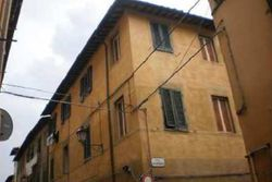 Three room apartment on the second floor - Lote 10521 (Subasta 10521)