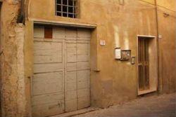 Garage with storage room - Lote 10522 (Subasta 10522)