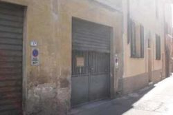 Warehouse on the ground floor - Lote 10525 (Subasta 10525)
