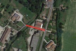 Ground road - Lote 10527 (Subasta 10527)