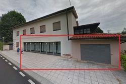 Ufficio con adiacente negozio - Lotto 10531 (Asta 10531)