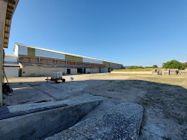 Immagine n11 - Complesso industriale con capacità edificatoria e terreni agricoli - Asta 10534