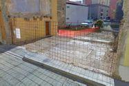 Immagine n1 - Area urbana edificabile in zona centrale - Asta 1055