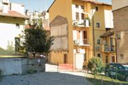 Immagine n2 - Area urbana edificabile in zona centrale - Asta 1055