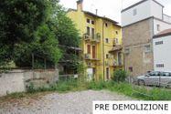 Immagine n8 - Area urbana edificabile in zona centrale - Asta 1055