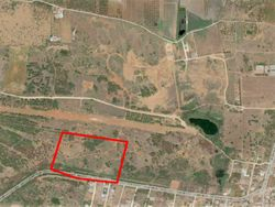 Land of   .    sqm - Lot 10553 (Auction 10553)