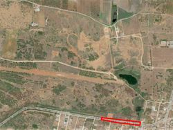 Road surface of  ,    sqm - Lote 10558 (Subasta 10558)