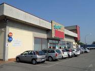 Immagine n0 - Supermercato in complesso immobiliare - Asta 1056
