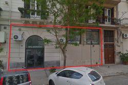 Negozio in centro storico - Lotto 10564 (Asta 10564)