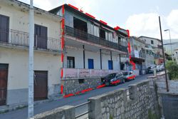 House on several levels - Lote 10566 (Subasta 10566)