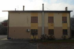 Abitazione unifamiliare con autorimessa - Lotto 10567 (Asta 10567)