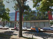 Immagine n0 - Uffici al piano primo - Asta 1058