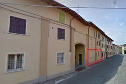 Appartamento con box auto - Lotto 10580 (Asta 10580)
