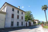 Immagine n0 - Ampia villa con pertinenze - Asta 10585