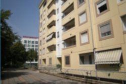 Appartamento con garage - Lotto 10587 (Asta 10587)