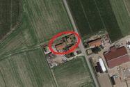 Immagine n3 - Abitazione unifamiliare con capannone agricolo - Asta 10588