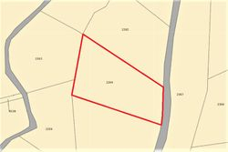 Share     wooded agricultural plot - Lot 10598 (Auction 10598)