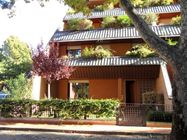 Immagine n0 - Appartamento duplex con cantina e garage (int.4/A) - Asta 1060