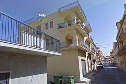 Apartment with appliances - Lote 10602 (Subasta 10602)
