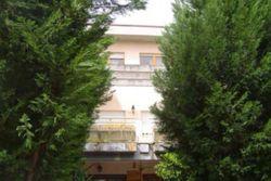Villetta a schiera - Lotto 10603 (Asta 10603)