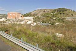 Appezzamento agricolo e fabbricati rurali - Lotto 10604 (Asta 10604)