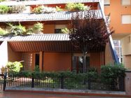 Immagine n0 - Appartamento duplex con cantina e garage (int.5/A) - Asta 1061