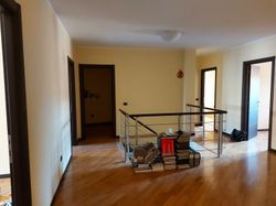 Office on the ground floor and basement - Lote 10610 (Subasta 10610)