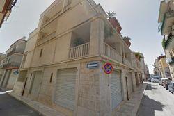 Four room apartment on the fourth floor - Lote 10611 (Subasta 10611)