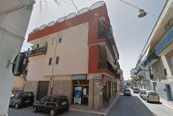 Four room apartment on the second floor - Lote 10612 (Subasta 10612)