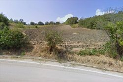 Building land in P.I.P. - Lote 10614 (Subasta 10614)