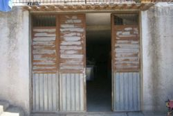 Magazzino al piano terra di palazzina - Lotto 10617 (Asta 10617)