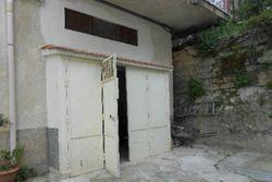 Rural storage in the basement - Lote 10620 (Subasta 10620)