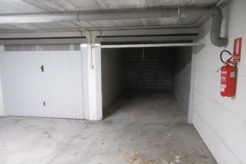 #10621 Negozio (sub 129) con magazzino e garage in vendita - foto 9