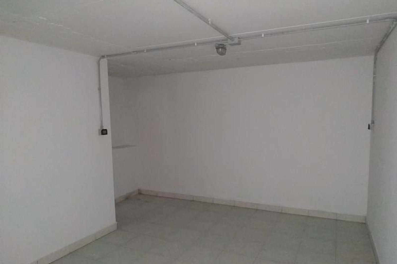 #10622 Negozio (sub 130) con magazzino e garage in vendita - foto 7