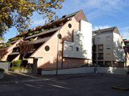 Immagine n0 - Bilocale con garage. Piano primo (int.9/A) - Asta 1063