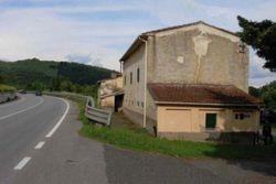 Fabbricato rurale con terreno agricolo - Lotto 10631 (Asta 10631)
