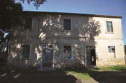 Fabbricato rurale con annessi agricoli - Lotto 10633 (Asta 10633)
