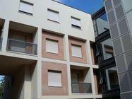 Immagine n0 - Bilocale con garage. Piano primo (int.8/A) - Asta 1064