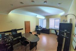 Office in Moldova - Lot 10642 (Auction 10642)