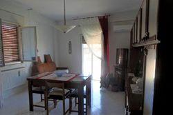 Ampio appartamento al piano terzo - Lotto 10645 (Asta 10645)