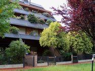 Immagine n0 - Appartamento duplex con cantina e garage (corpo B) - Asta 1065