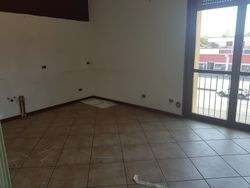 Four room apartment with   parking spaces - Lot 10654 (Auction 10654)